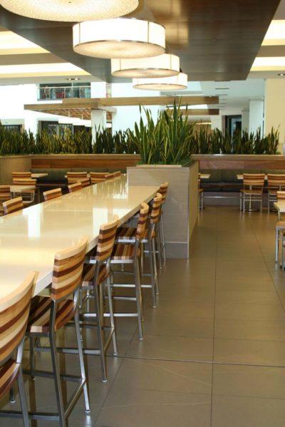 Promenade-Mall048