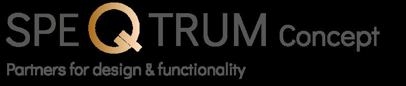 speqtrum_concept