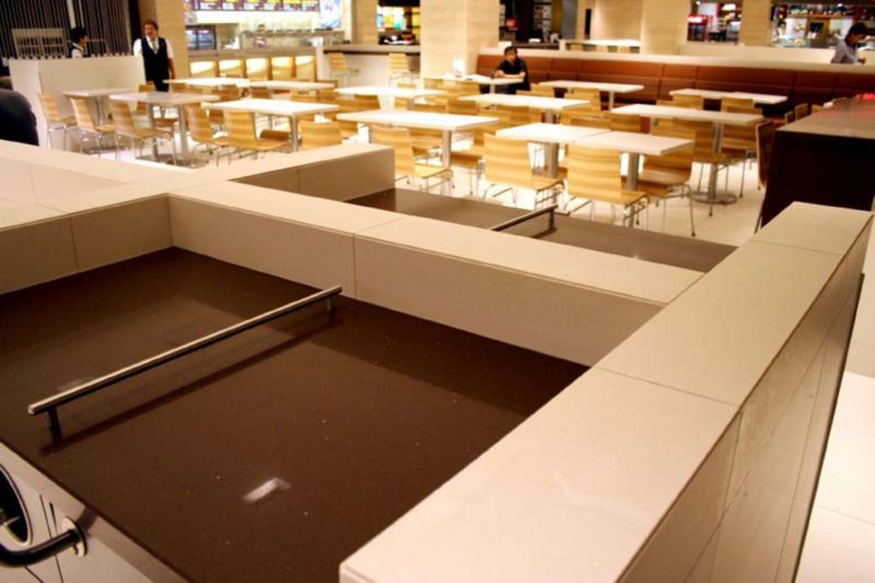 td_centre_food_court_16