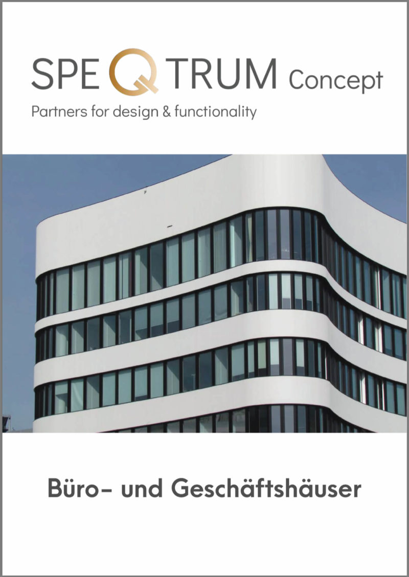 Buero-und-Geschaeftshauser-2