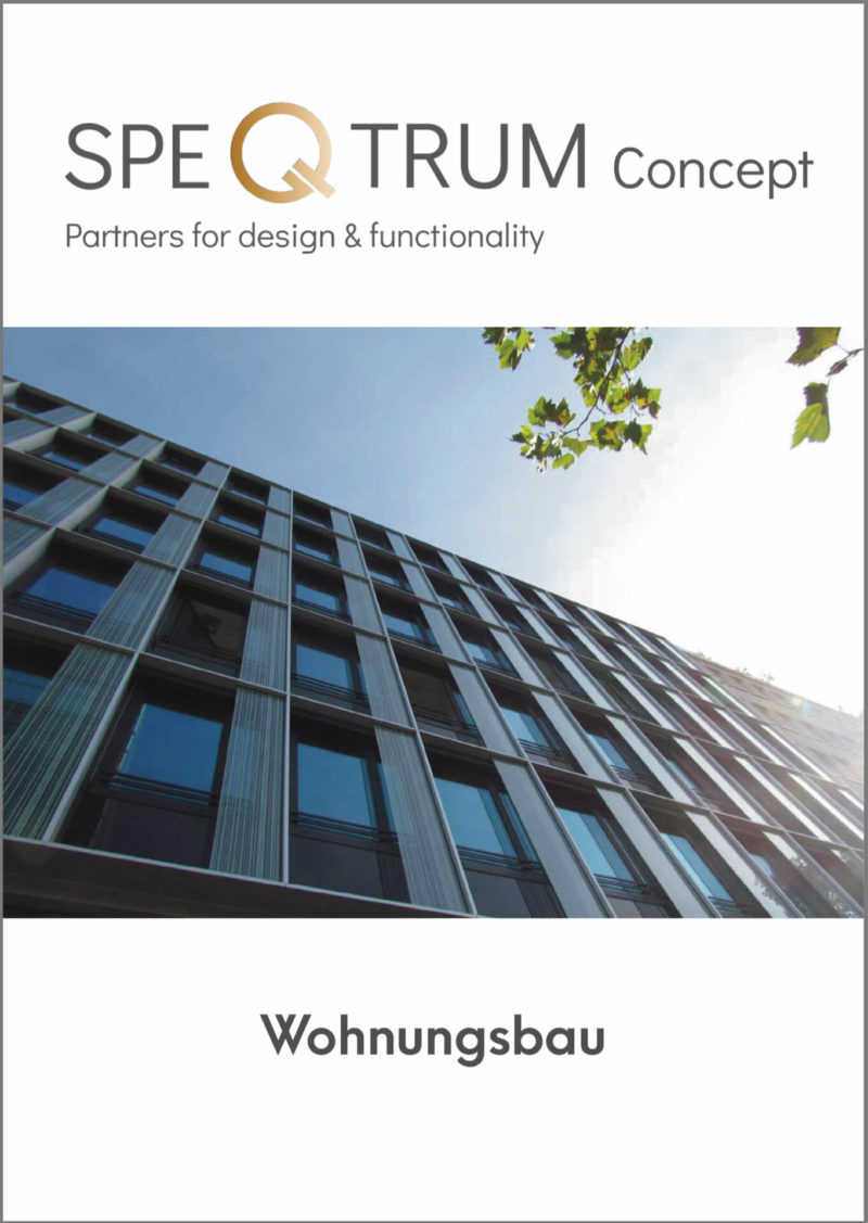 Wohnungsbau-Speqtrum-Concept-2