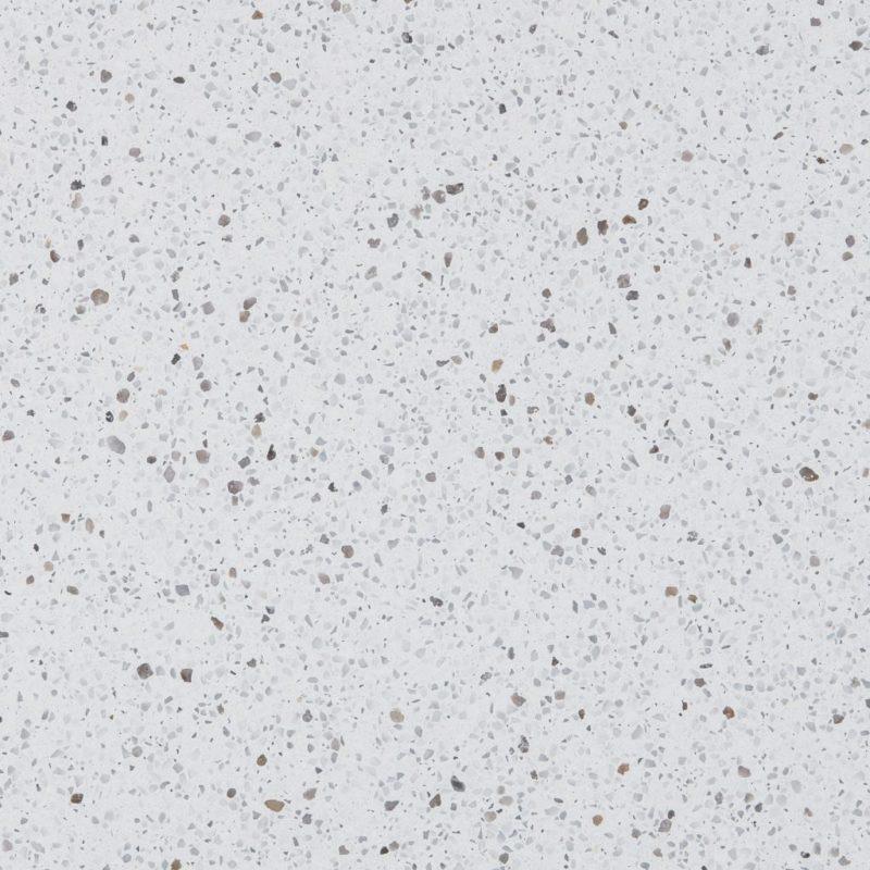 graniglio-bianco