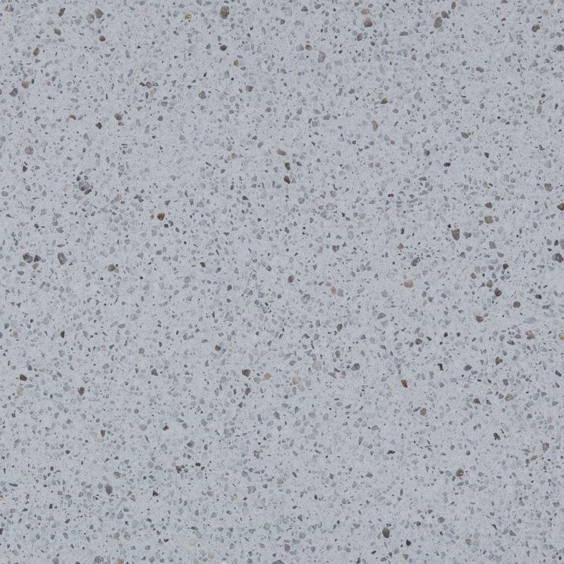 graniglio-grigio
