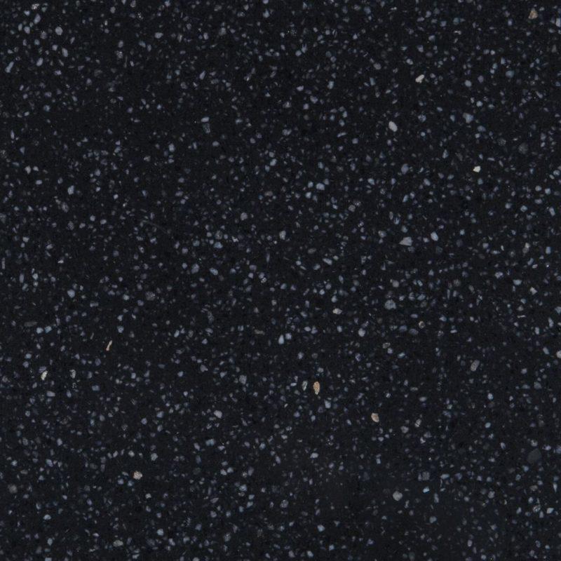 graniglio-nero