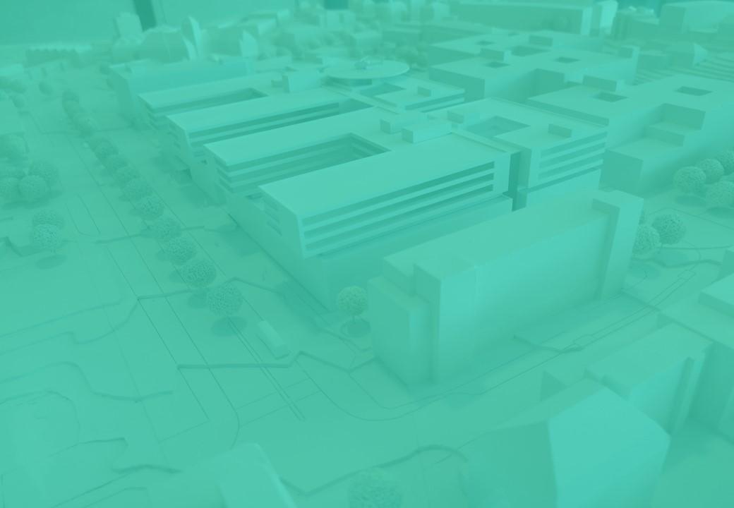 SPEQTRUM Concept Bild 3