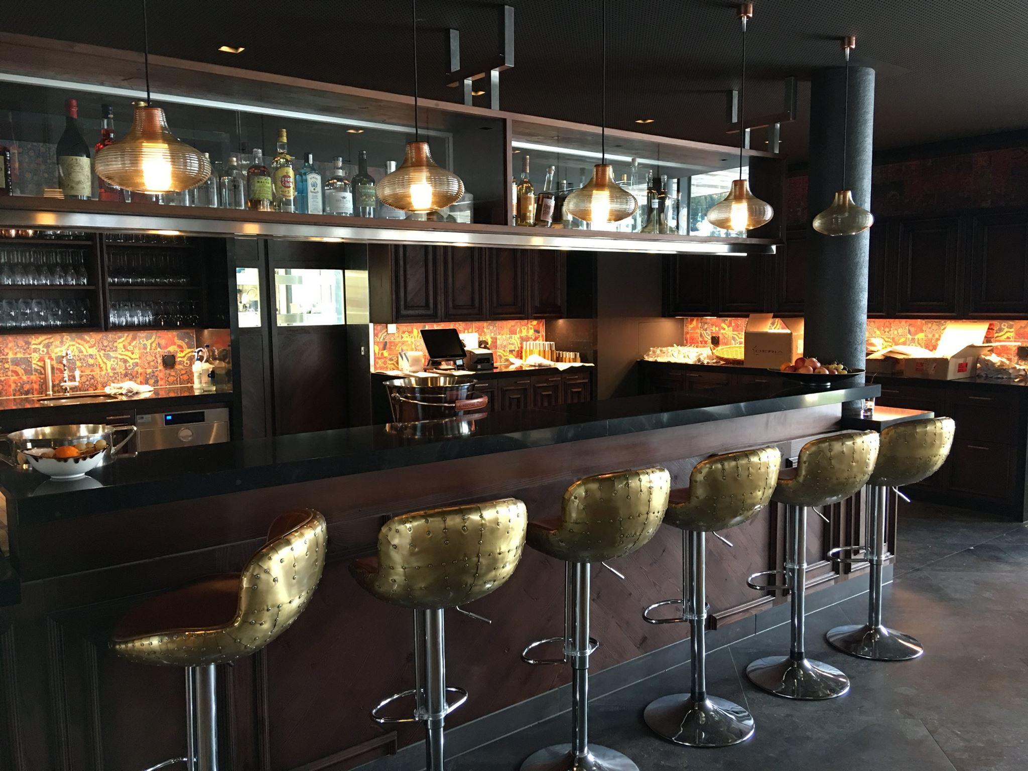 Tresenplatten Thekenplatten Hotel Hotels Restaurant Bars Stein Marmortextur